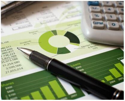 Картинки по запросу оценка имущества предприятия